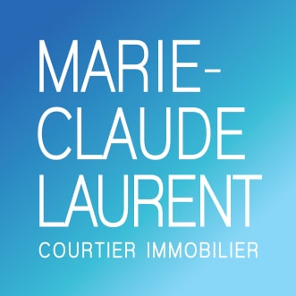 Marie-Claude Laurent
